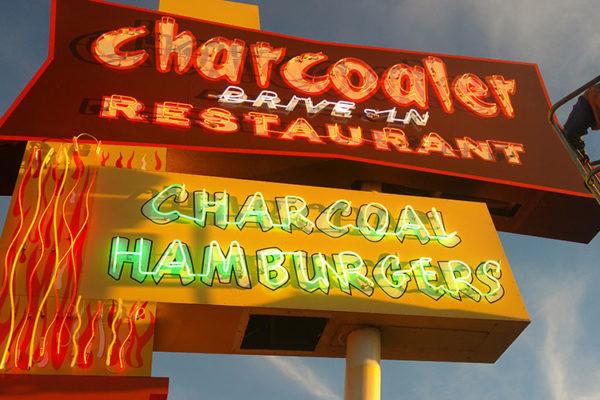 charcoaler-ssl