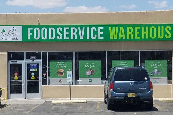 food-service-ssl