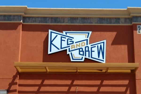 keg-brew-ssl