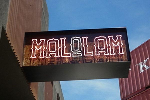 malolam-ssl