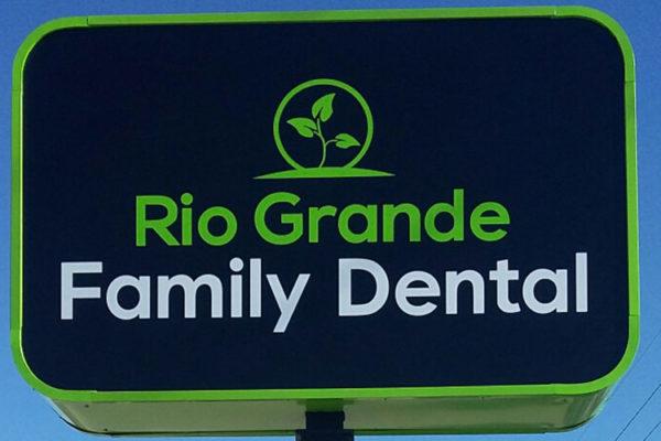 rio-grande-dental-ssl