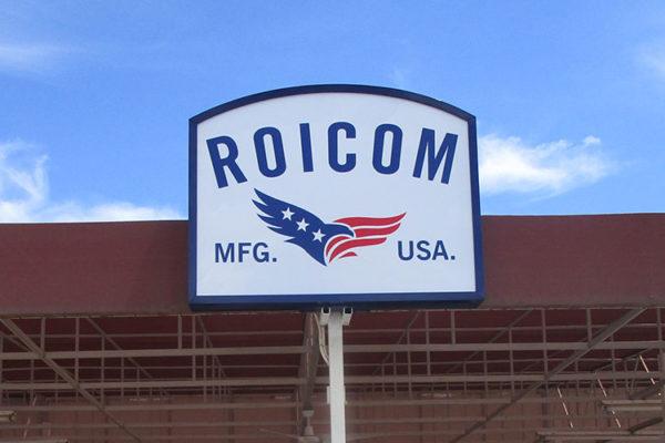 roicom-ssl