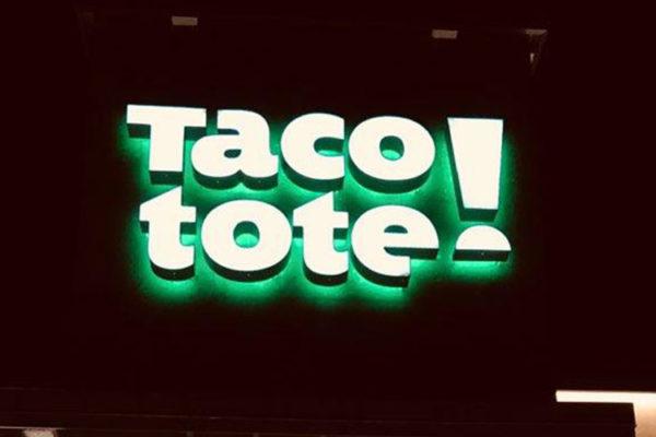 taco-tote-ssl