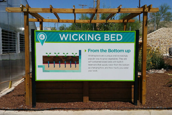 wicking-bed-ssl